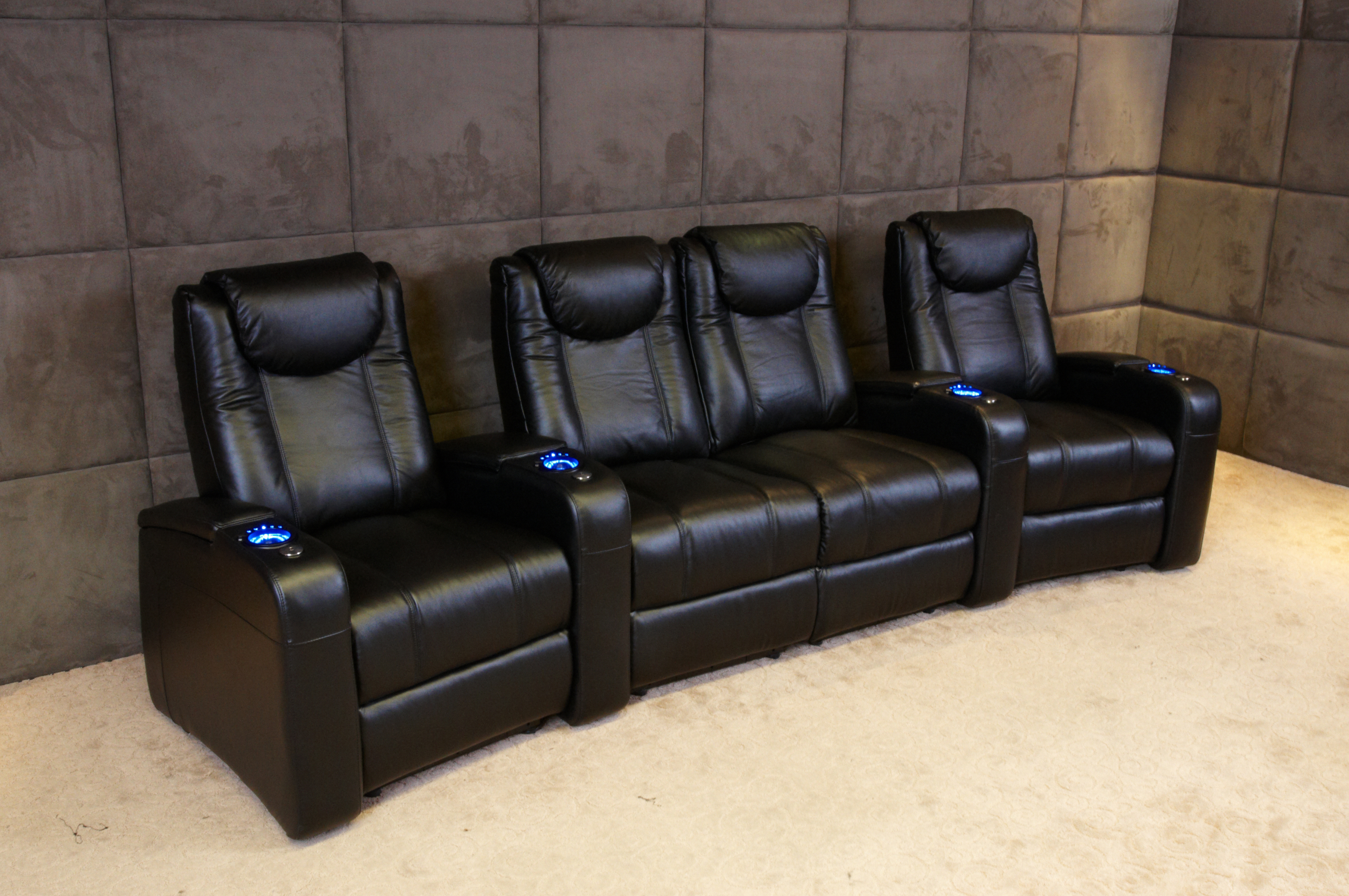my new fusion lagoon chairs from roman page 32 avs home theater discussions and reviews. Black Bedroom Furniture Sets. Home Design Ideas