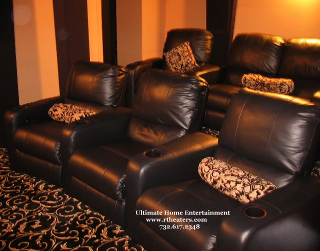 berkline power buy closout sale avs forum home theater discussions and reviews. Black Bedroom Furniture Sets. Home Design Ideas