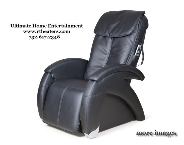Berkline Massage Recliner Berkline Massage Chair Home