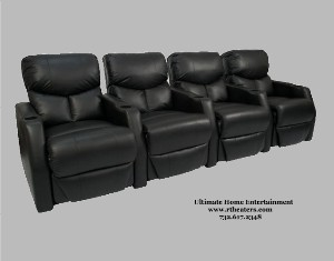 SPECIALS On Berkline Home Theater Seating, Audio And Video::Ultimate Home  Entertainment